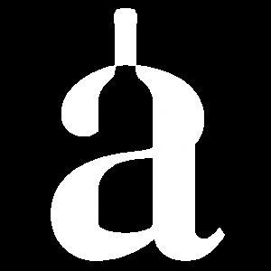 Logo Amphoris blanc