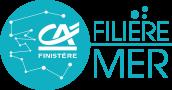Logo Filière Mer