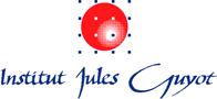 Logo Institut Jules Guyot