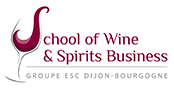 logo_SWSB